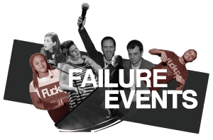 Services_Failure_Events