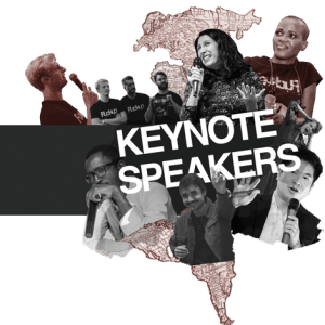 Services_Keynote_Speakers